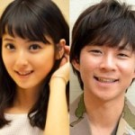 【結婚となれそめ】佐々木希とアンジャッシュ渡部建が歳の差結婚!