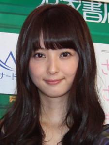 20140708_sasakinozomi_44