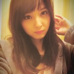 【これが佐々木希大好きブログのインスタ】