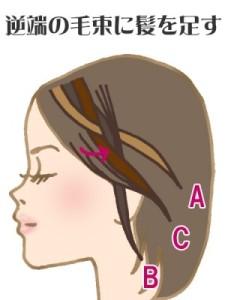 amikomi_04