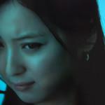 【世にも奇妙な物語】佐々木希最新演技は美人役!?