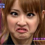 【あなたは大丈夫?】佐々木希と見る大人可愛いカラコンの選び方!