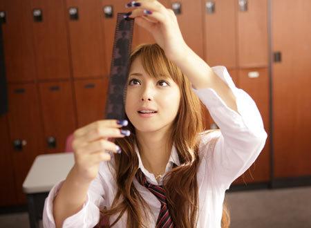 「天使の恋」佐々木希が18歳差の谷原章介に恋に落ちる禁断の映画…