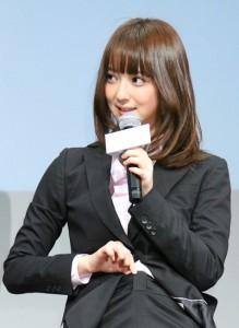 nozomi_-3