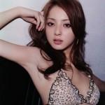 【佐々木希にまつわるミニな画像や話題】