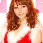 【佐々木希とクリスマス】ジンジンジングルベル♪クリスマスソング♪