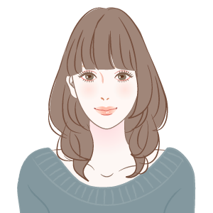 141127_kaokami__omonaga
