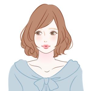 141127_kaokami_era