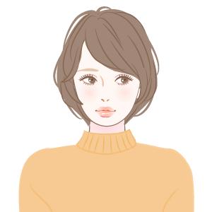 141127_kaokami_maru