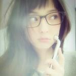【佐々木希に習う100通りのスキンケア美容方法とは!?】