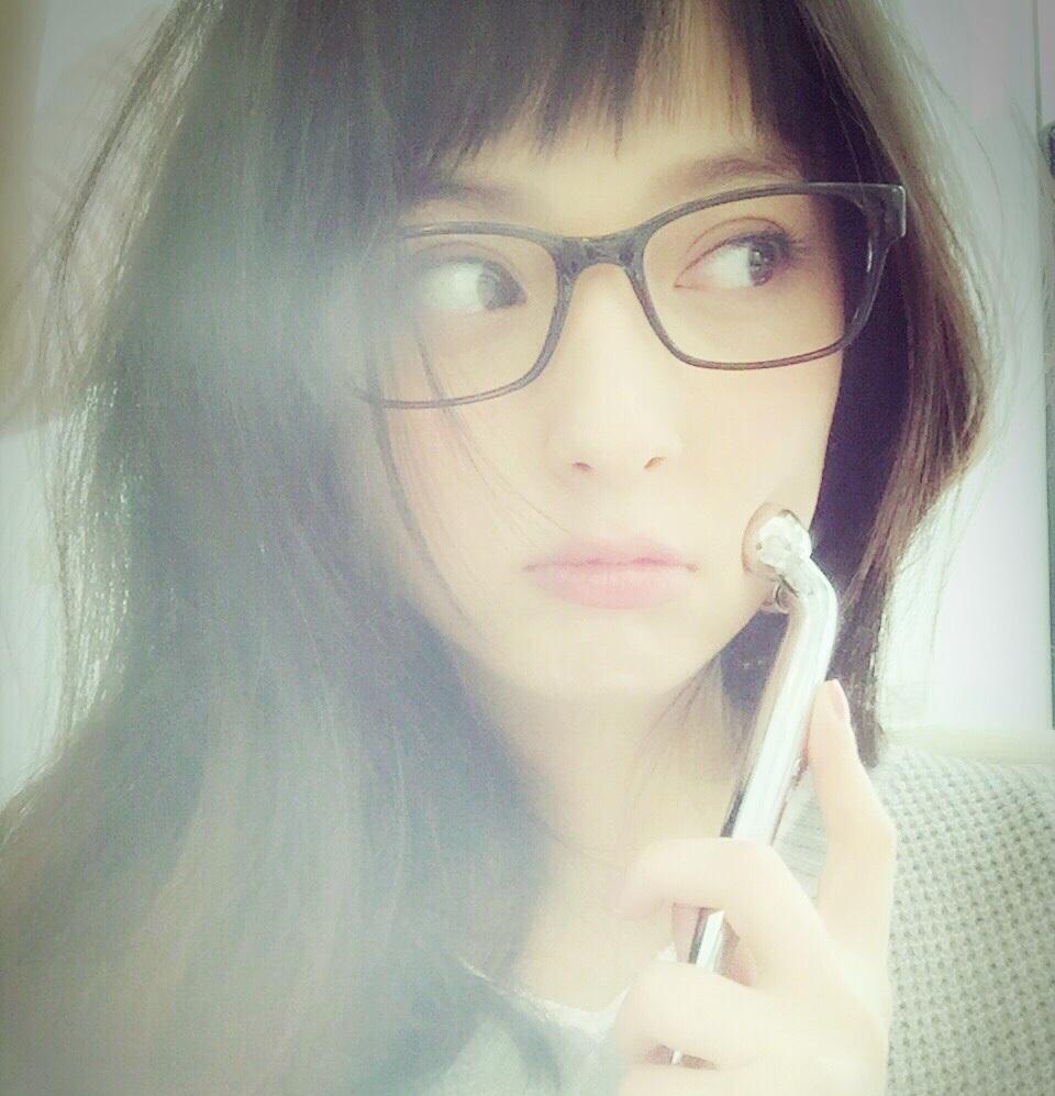 佐々木希に習う100通りのスキンケア美容方法がスゴイ!?