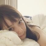 【すっぴん佐々木希の写真特集♪】美しすぎる秘密はこれだった!