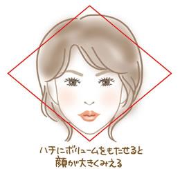beauty_16_1_2