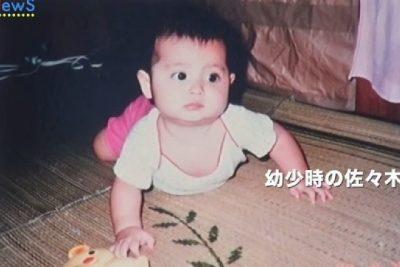 cocomi木村心美の事務所は?身長経歴学歴Wikiプロフィールを紹介!