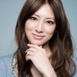 北川景子の髪型とは?ロングパーマ&ストレート必見!