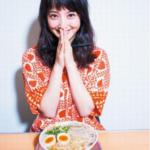 佐々木希の好きな秋田ラーメンはあのラーメンだった!