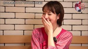 【佐々木希がサウナに!ファン大興奮の写真とは?】7