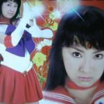 これが北川景子のドラマ一覧!