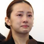 【北川景子のメイク方法をご紹介!】ざわちんのモノマネとすっぴん画像…