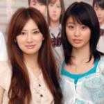 北川景子の身長と体重が勘違いされた3つの理由…