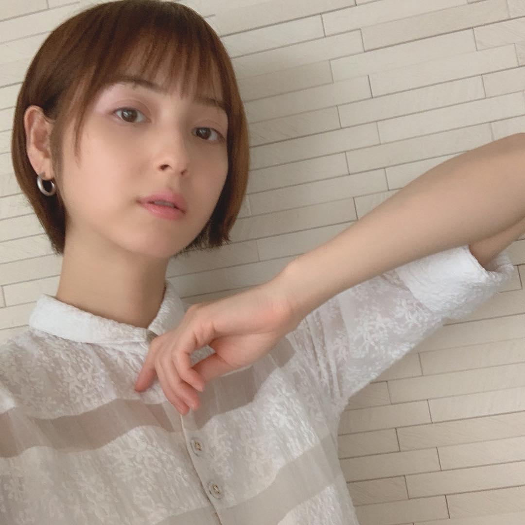 【衝撃】佐々木希の妊娠疑惑3つの理由…1