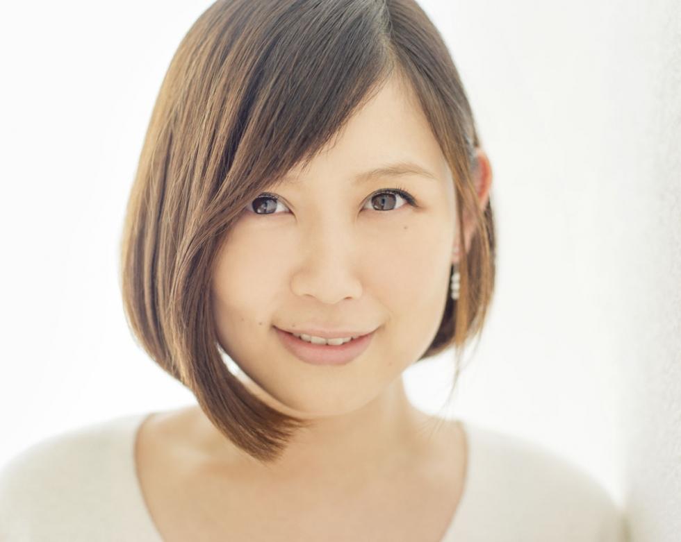 【衝撃】佐々木希の妊娠疑惑3つの理由…5