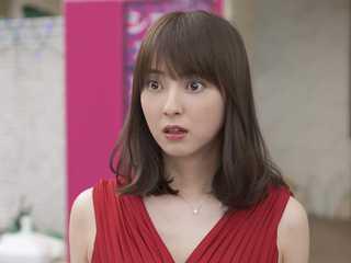 佐々木希のドラマが注目される理由!主題歌のダンスが話題10