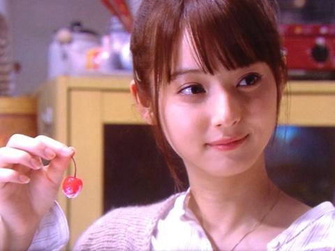 佐々木希のドラマが注目される理由!主題歌のダンスが話題9