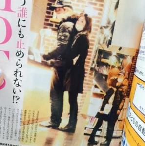 北川景子が妊娠&妊活できない理由がヤバい…DAIGOとの不仲説は?