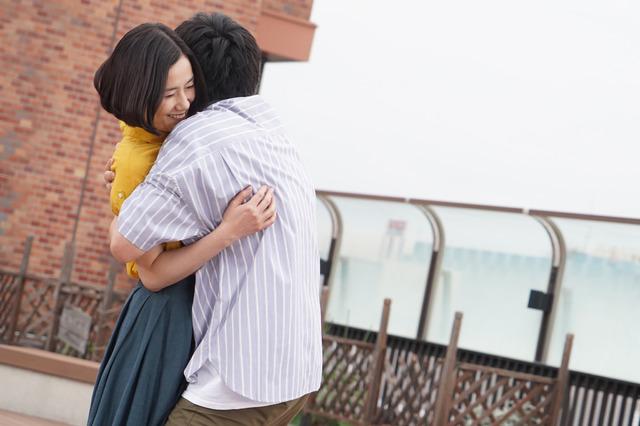「あなたの番です」新章前に特別編!原田知世&田中圭の出会い~プロポーズ描く!