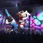 ソードアート・オンライン -エクスクロニクル-体験型展示イベントの展示内容発表! チケット特典グッズも