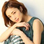 上戸彩が第2子を妊娠!気になる出産日は?EXILE HIRO「とても感動しています」