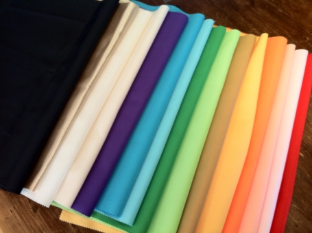 佐々木希は何色が似合う?知らないと損をするパーソナルカラーの重要性3