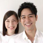 妻夫木聡が第1子妊娠!マイコ夫妻今年の冬に出産予定「喜びを感じております」