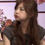 北川景子のスマスマでの食べ方がヤバい?