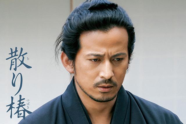 岡田准一演技が高評価の理由?ドラマ「教場」共演でキムタクは正念場、失敗したら世代交代が進む?