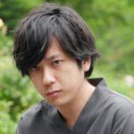 二宮和也の父親の職業は日本料理の講師で実家は郡山!?