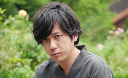小泉孝太郎が嵐・二宮和也の誕生日を祝福「戦友だと思ってます」