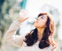 G20大阪サミットでも配られた水素水!みんなが知らない危険性とは3