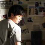 あなたの番です-反撃編-11話で田中圭が歌う「会いたいよ」手塚翔太名義でダウンロード開始