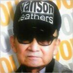 ジャニー喜多川の本名&家系図や死因…ジャニーズ所属タレント全文コメントや告別式…