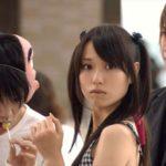 デスノート戸田恵梨香のミサミサ役が人気の理由…