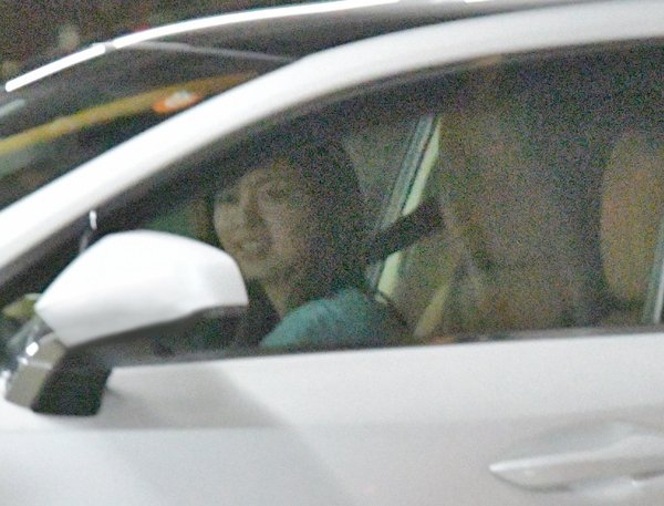 二宮和也と伊藤綾子が令和に結婚するとついに報道!真相は?