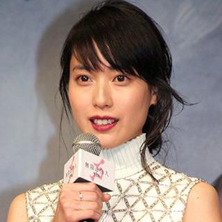 戸田恵梨香が朝ドラ主演で15歳に!太ったと言われるが体重増加は役作り?10