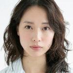 戸田恵梨香の公式ブログは?なりすましを見抜く3つの方法