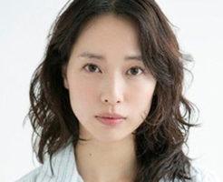 戸田恵梨香が朝ドラ主演で15歳に!太ったと言われるが体重増加は役作り?11