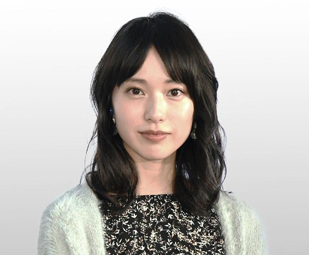 戸田恵梨香が朝ドラ主演で15歳に!太ったと言われるが体重増加は役作り?18