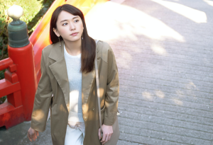 戸田恵梨香と新垣結衣の仲の真相とは?共演NG…