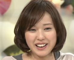 戸田恵梨香のダイエット方法!やりすぎ注意?