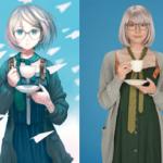 新垣結衣のカップサイズ画像必見!